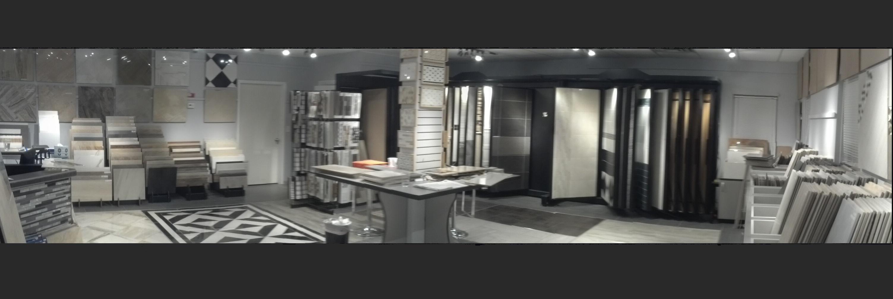 showroomblack2
