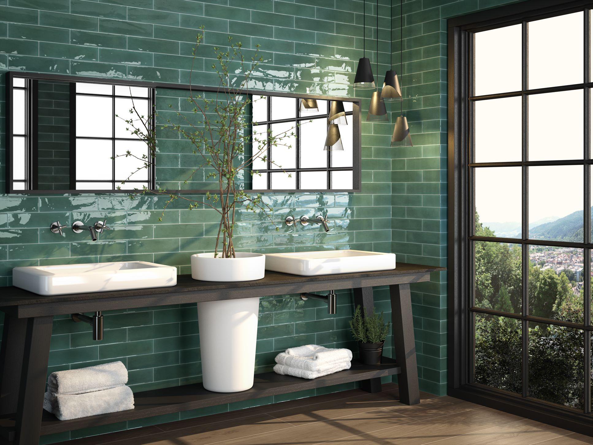 opal crystal tile. Black Bedroom Furniture Sets. Home Design Ideas